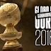 Ganhadores do Globo de Ouro 2016