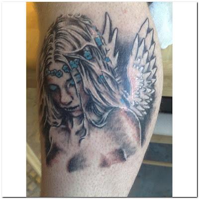 Tattoo_angel Tattoos  Tattoo Designsjpg