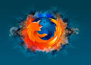 Firefox 6 Beta lanzado y disponible para su descarga