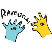 Yo soy Ramonera!
