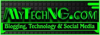 Mytechng Blog