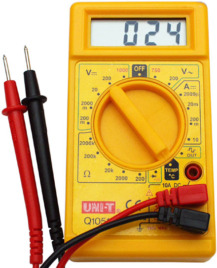 What Makes The Engine Tick likewise Ac Generator likewise right Drill furthermore Introduction To Multimeter Tutorial 1 also Bosch Alternator Wiring Diagram. on ac motor parts