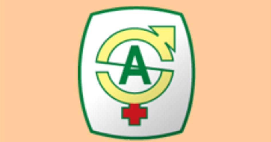 Logo Rumah Sakit Sari Asih Tangerang format CDR ~ Banten