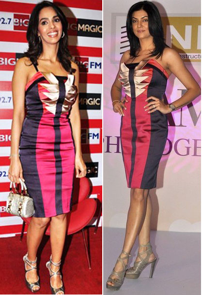 same+dress+bollywood+actress+(6)