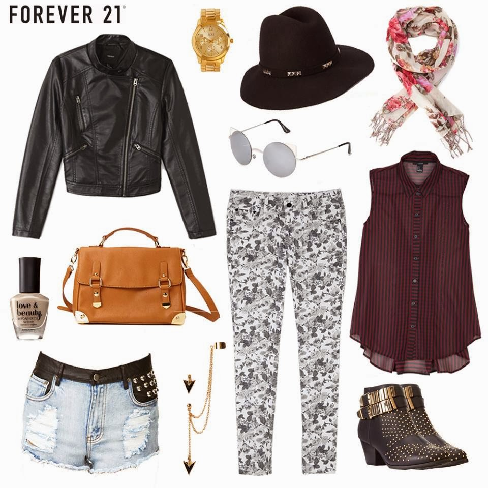 1000 images about forever 21 on pinterest teen images