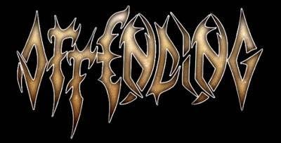 Offending_logo