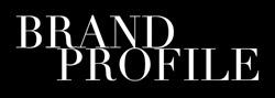 BRAND-PROFILE