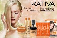 Kativa Brazilian