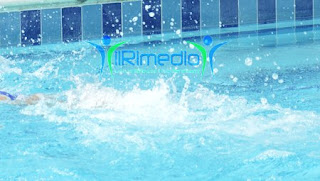 Il cloro fa male agli occhi bruciore e irritazione dopo la piscina ilrimedio - Irritazione da cloro piscina ...