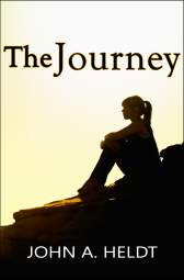 The Journey (Northwest Passage 2)