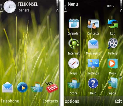 vista+grass+theme+for+symbian.jpg