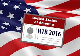 HOW TO GET H1B VISA - STEP BY STEP PROCESS - VISA TO AMERICA