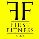 First Fitness Club