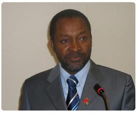Moçambique: PM reconhece impaciência da população para melhorar vida...