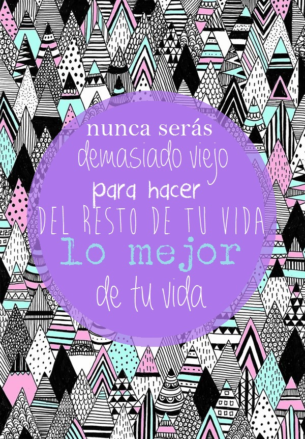 frases hippies