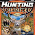 Hunting Unlimited 2010 İndir - Full Tek Link - PC