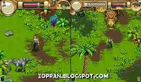 Image Result For Download Game Teka Teki Java X