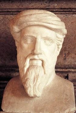 10 Paradoks Yang Sangat Terkenal Sepanjang Sejarah