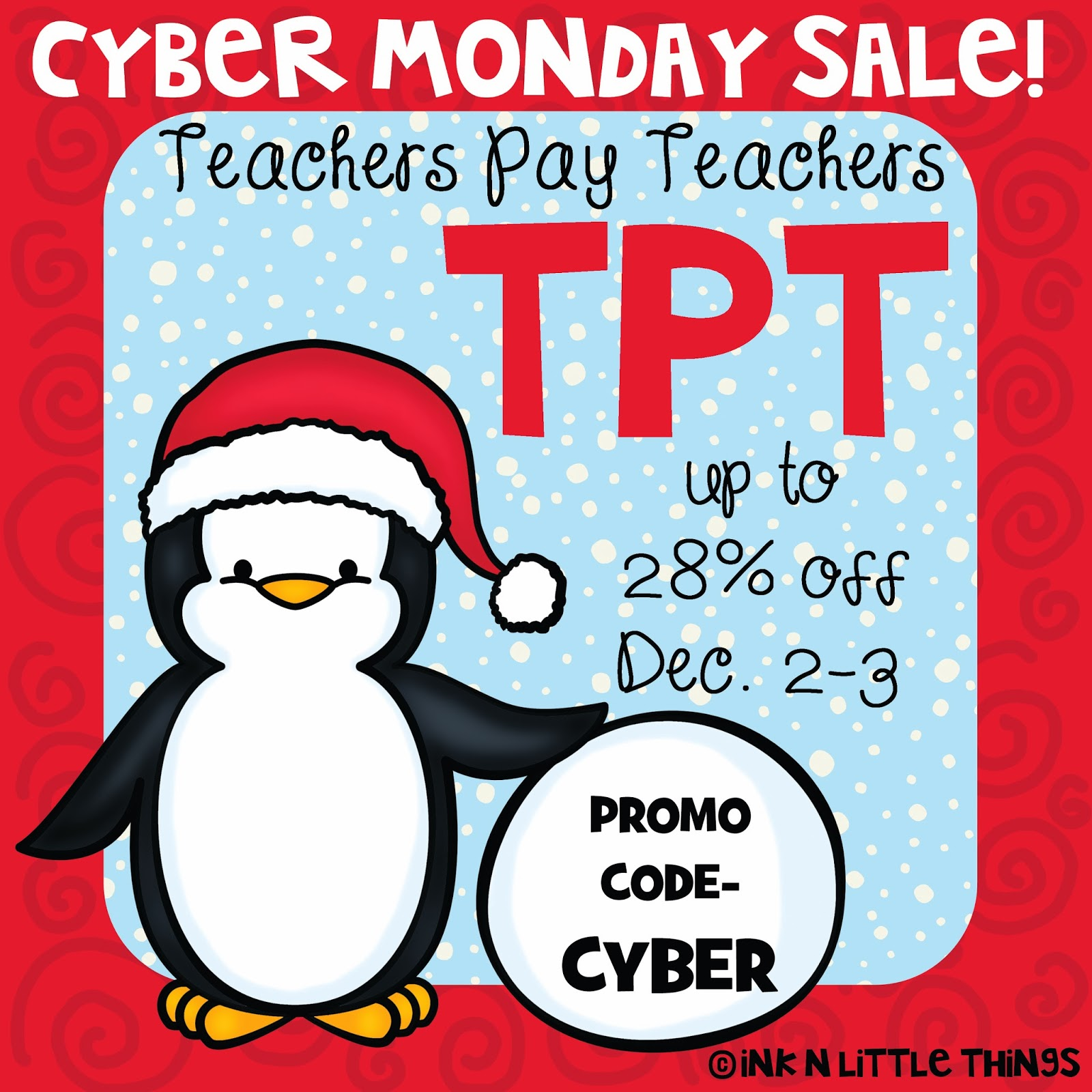 Cyber monday sale and decimal math workshop centers wild for Rooms to go cyber monday