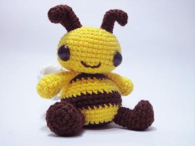Amigurumi Crochet Definition : Words, words, words (and phrases): Amigurumi