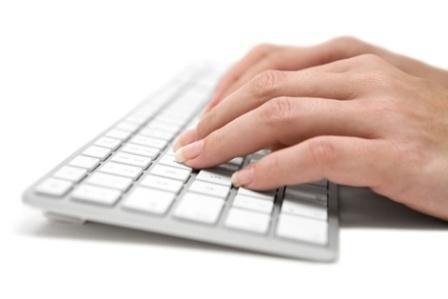 Permalink to Aneka Bisnis Online yang Menguntungkan, ini 4 Contohnya