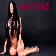 MADURAS