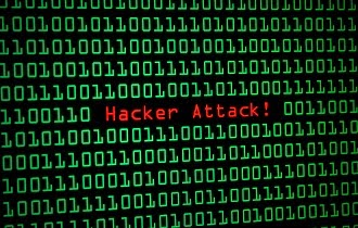 Top 5 Websites for Hackers