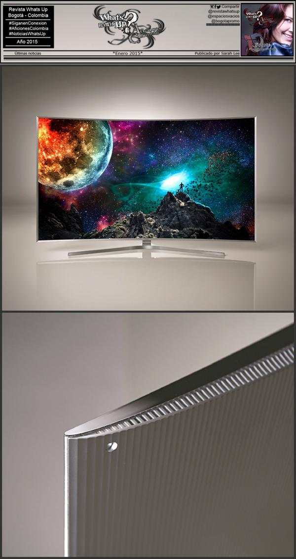 Samsung-revoluciona-experiencia-visualización-nuevos-televisores-SUHD-TV