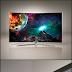 Samsung revoluciona la experiencia de visualización con sus nuevos televisores SUHD TV