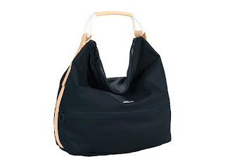 zenske-torbe-lacoste-008