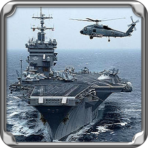 http://programs2android.blogspot.com/2014/09/gunship-helicopter-shooter.html