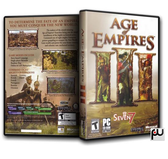 age of empires 3 cd key generator download