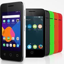 Harga Alcatel Pixi 3 dan Spesifikasi Android Lilipop