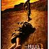 The Hills Have Eyes 2 โชคดีที่ตายก่อน [HD]