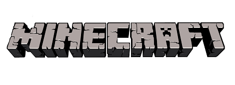 Free Premium Minecraft Accounts