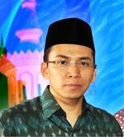 Dukung Bentuk Pansus, Gubernur Akan Surati PT. NNT