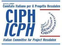 Comitato Italiano Progetto Hessdalen
