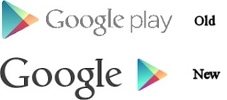 New-and-old-Google-Play-Logo-002