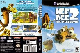 Download Game PC Ice Age 2