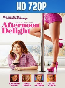 Afternoon Delight 720p Subtitulado 2013