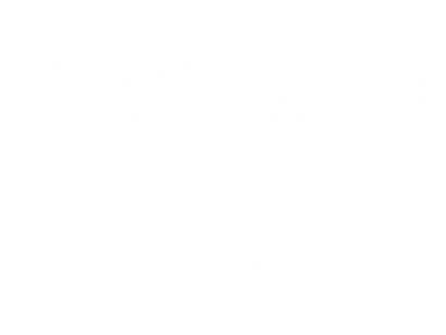 Top Kid Run