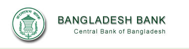 list of banks in bangladesh List of swift codes of banks in bangladesh a swift code is a code that helps banks in other countries identify which bank to send the money to.