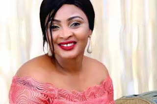 Why men don't like marrying actresses – Aisha