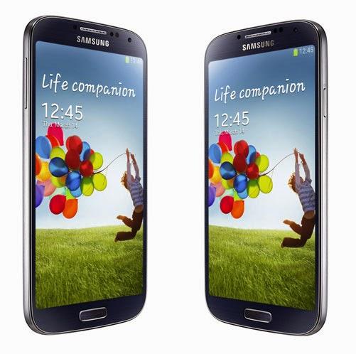 Daftar harga Hp merk Samsung Januari 2015