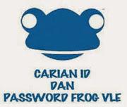 Sistem Carian Yes Id