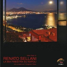 http://milanoradiofutura.blogspot.it/2014/11/renato-sellani-la-mia-finestra-su-napoli.html