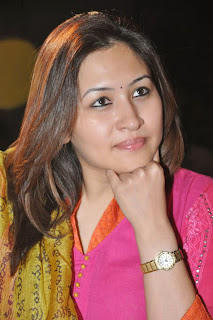 Jwala Gutta Pictures in Salwar Kameez at Prema Ishq Kadhal Audio Success Meet Function    ~ Bollywood and South Indian Cinema Actress Exclusive Picture Galleries