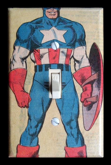 http://4.bp.blogspot.com/-GbbdDq5RiuE/TmxuPQDIRsI/AAAAAAAAKBo/skjpk37OYkI/s1600/superheroes-captian-american-switch-01.jpg