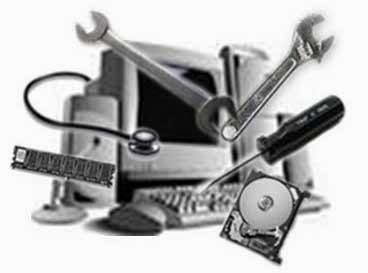 Melakukan PERAWATAN PC, Cara Melakukan perawatan PC, Nilai Pelajaran Melakukan Perawatan PC, SMK Darul Ulum Sumber Lompang