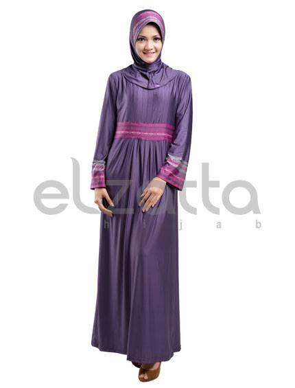 Toko Online Baju Muslim Busana Muslim Gamis Abaya Caroldoey